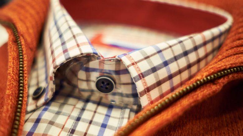 https://executiveand.com/col%C2%B7leccio-roba-dhome-hivern-2018-2019-executiveand-tienda-de-ropa-esport-y-de-vestir-para-caballeros-vester-pour-hommes