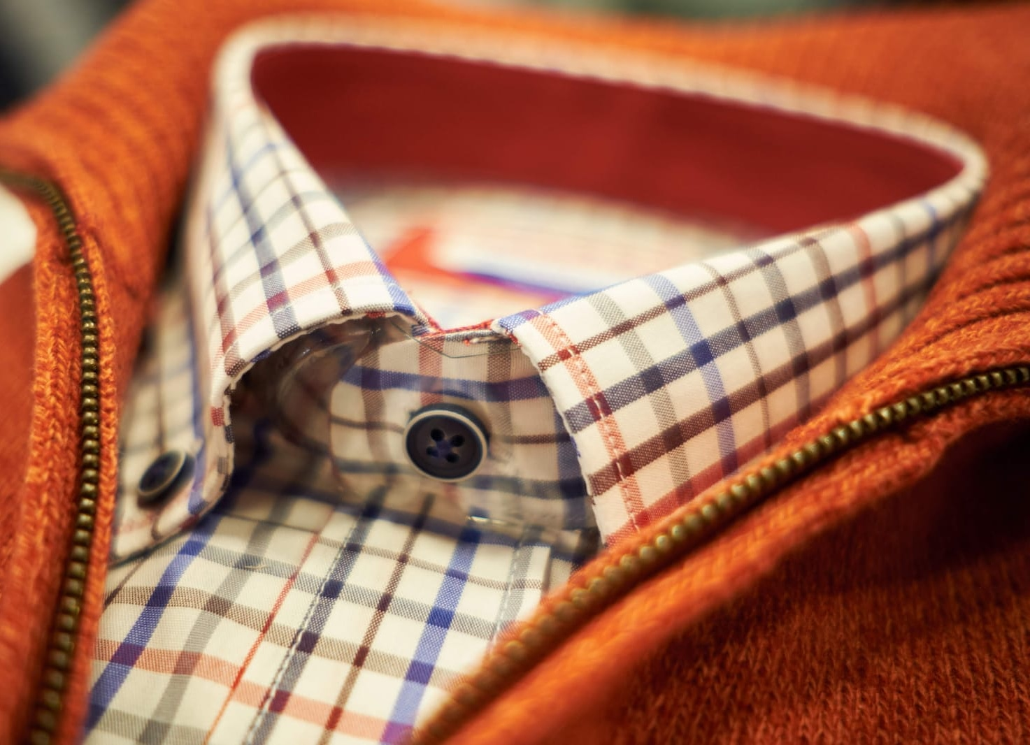 http://executiveand.com/col%C2%B7leccio-roba-dhome-hivern-2018-2019-executiveand-tienda-de-ropa-esport-y-de-vestir-para-caballeros-vester-pour-hommes