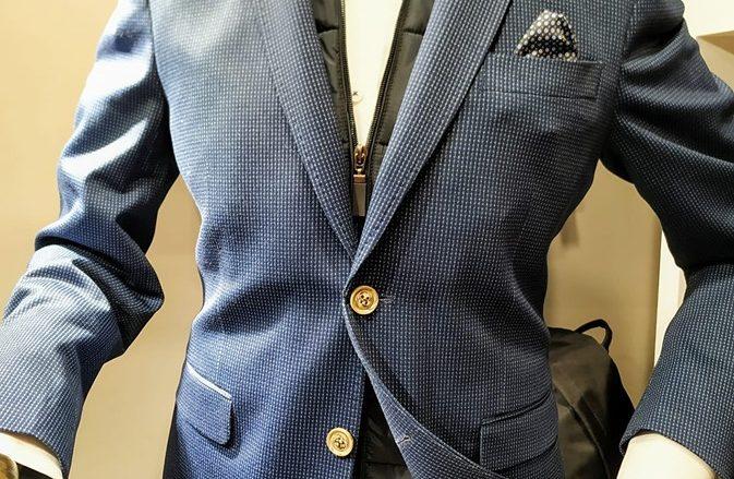 Col·lecció roba d'home hivern 2019 – 2020 a Andorra la Vella vestits de senyor al millor preu trajes de caballero al mejor precio