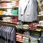 Ropa de caballero deportiva, de diseño y de vestir ExecutiveAnd.com T.+376824714. Trajes de vestir d'home, roba d'home en general, roba esportiva, corbates i camises de vestir. Dónde comprar ropa deportiva de hombre a precios ajustados. #ropadeportiva #ropaesport #ropa #camisas #tejanos #pantalonespana Nova botiga Avda. Meritxell, 49 - T. +376822688 Av. Meritxell 49 - AD500 Andorra la Vella